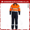 OEM Service Mechanic Overall Work Wear Workers Uniform (ELTCVJ-35)