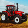 High Quality 150HP Big Size Tractor