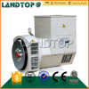LANDTOP factory provide 10KW-1000KW Brushless three phase Alternator