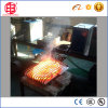 Stainless Steel/Steel/Casting Iron Heat Treatment Furnace
