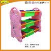Kids Kindergarten Furniture Toy Classifying Shelf Kxb03-103
