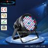 LED PAR54 Waterproof Light