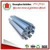 Exhibition Stands Aluminium Profile S011