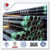 Casing API Spec 5CT Steel Casing P110 Btc