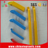 Cheapest Carbide Tipped Tools Bits Turning Tools Cutting Tools
