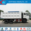 Dongfeng Big Capacity 6X4 Dump Truck for Sale
