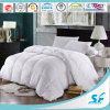 Washable Warm Winter Plush Casing Winter Bed Quilt