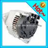 Auto Car Alternator Generator for Land Rover Discovery Alt12025 Una1224