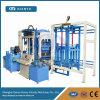 Automatic Brick Making Machine Qt8-15 Cement Brick Plant