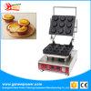 Digital Egg Cheese Tart Shell Maker Pie Press Tartlet Machine