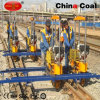 High Quality Yd-22 Railway Hydraulic Ballast Rail Tamping Machine