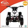 New Model 4wheels 350W Power Lead Acid Battery E-ATV