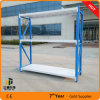 Warehouse Storage Equipment, Multi Layer Shelving