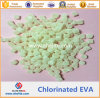 Chlorinated Ethylene Vinyl Acetate Copolymer Ceva