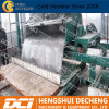 Automatic AAC Hollow Block Machine