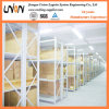 Industrial Storage Medium Duty Longspan Warehouse Shelf