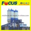 Concrete Mixing Plant/Concrete Batching Plant Hzs120