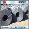 High Quality A36 Q235 Steel Strip