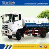 XCMG Official Manufacturer 3-12t Sprinkler Truck (Garbage Truck)