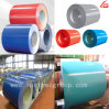 Color Steel Plate Galvalume Steel Material