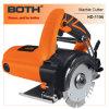 1200W Electric Cutting Machine (HD1106A)