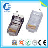 Telephone Accessories 8p8c CAT6 Connector
