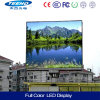 High Quality P10 SMD Outdoor Advertising LED Billboard