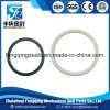 OEM Mechanical Viton FKM FPM O Ring