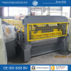 Building Material Plate Rolling Machine