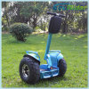 2017 Most Popular Two Wheel Self Balancing Electric Scooter with Ce Listed