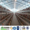 Prefabricated House Steel Shed Use for Chicken