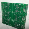 Double-Side Mobile Phone PCB Manufacturer