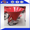 a Large Area of High Quality Work Fertilizer Machine