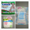 Cheap Baby Diaper Wholesale Kenya (PEP)