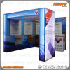 Hot Sale Portable 10X10 Feet Standard Booth