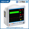 "CE Approved 12.1""TFT Mother/Fetal Monitor Ysd13-Mt"