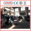 PE Granulation Line Plastic Machine