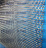 Stainless Steel Plywood Veneer Dryer Wire Mesh