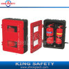 6kg Fire Extinguisher Cabinet