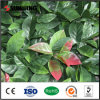Home Decoration Garden Artificial Faux Green Leaf Plants