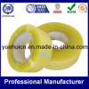 Popular Normal BOPP Packing Tape