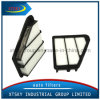 Auto Car PP Air Filter for Honda (17220-R3L-G01)