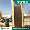 Film Faced Plywood Factory Building Material