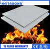 2mm 3mm 4mm Aluminum Composite Panel Ceiling Acm/ACP Panel