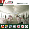 1000 People Luxury Wedding Party Tents for Weddings and Parties