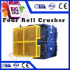 Ore Crusher Pebble Crusher Marble Crusher