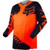 Custom Made Motocross Jersey, Cheap Motocross Shirt, Racing Jersey (MAT36)