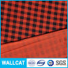 Embroidery Backing Fabric 100% Cotton