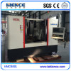 4 Axis CNC Vertical Metal Milling Machine Price for Sale