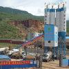 Hzs Series Concrete Mixing Plant